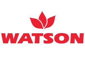 Watsons Oil