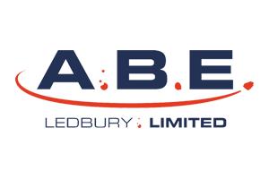 abe-ledbury