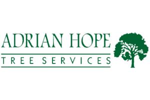 adrian-hope