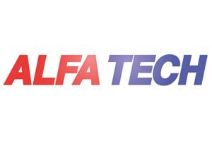 alfa-tech