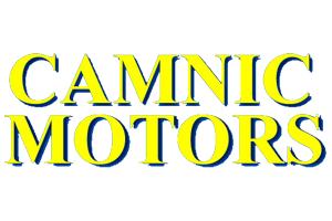 camnic-motors