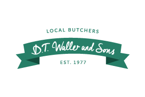 d-t-waller