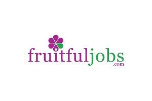 fruitful-jobs