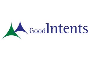 good-intents