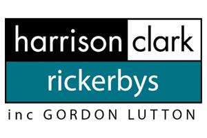 gordon-lutton