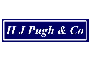 h-j-pugh