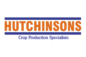 hutchinsons