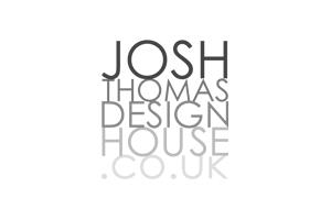 josh-thomas