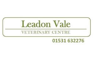 leadon-vale-vets