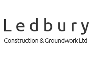 ledbury-construction-groundwork