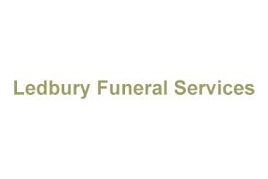 ledbury-funeral-services