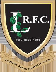 Ledbury Rugby Club