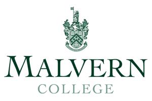 malvern-college