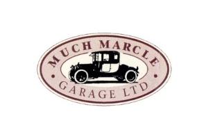 much-marcle-garage