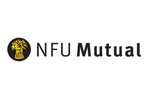 nfu-mutual