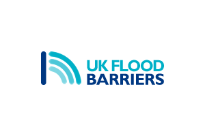 uk-flood-barriers